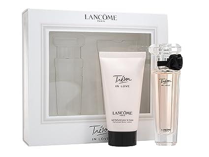 Lancôme Tresor In Love estuche con Eau de Parfum 30 ml ...