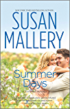 Summer Days (Fool's Gold Book 7)