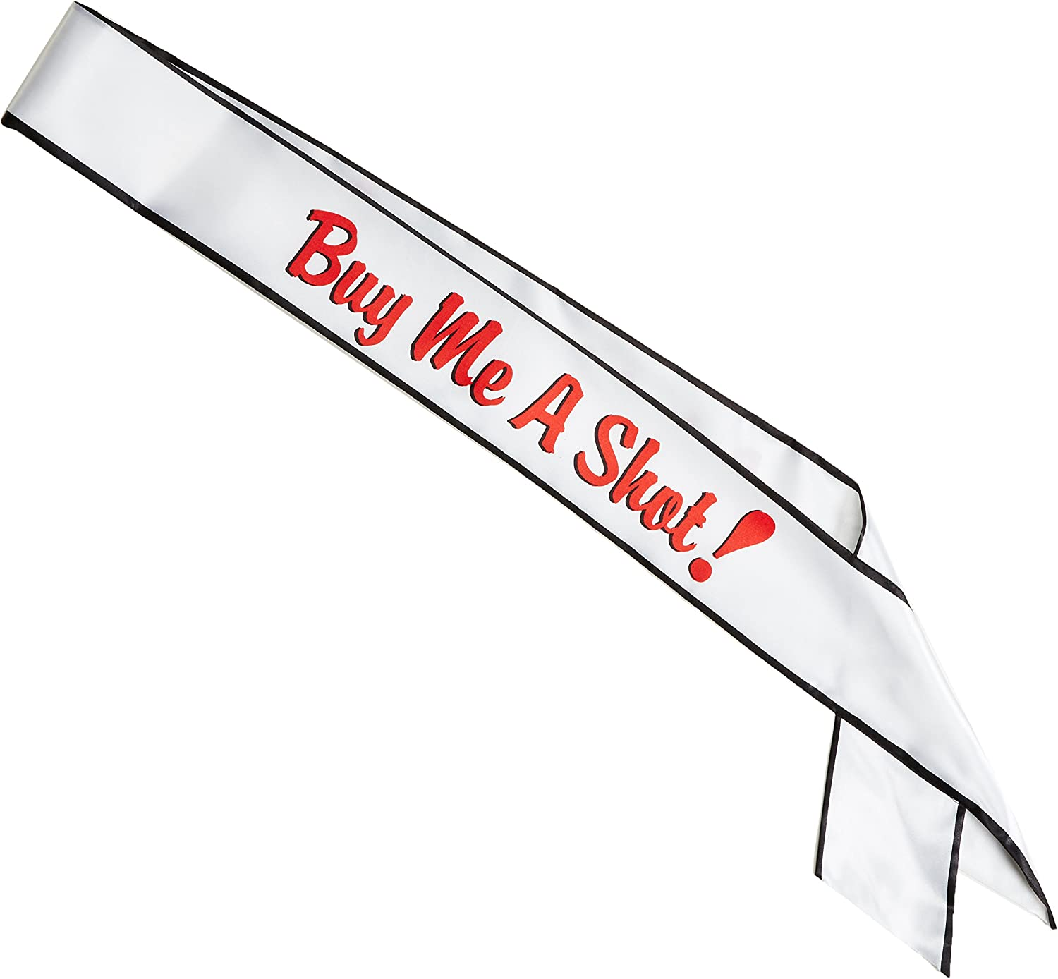 1 piece Its my Birthday buy me a shot Birthday Girl script sash luxurious satin rose gold glitter for party gift ready prop