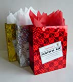 Boyfriend Survival Kit. Novelty Gift Idea. Fun Present For All Occasions. Birthday, Christmas or Just Because.
