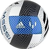 Adidas Messi, Balón, Football Blue-Black-White