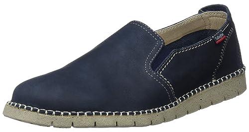 Callaghan Abiatar, Mocasines para Hombre: Amazon.es: Zapatos y complementos