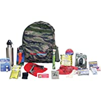 Ready America 70115 Survival Kit