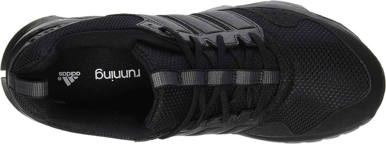 adidas Gsg9 TR M, Zapatillas de Running para Hombre: Amazon