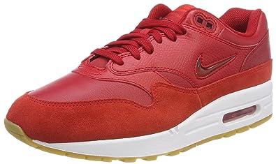 | Nike Women's Air Max 1 Premium SC | Athletic