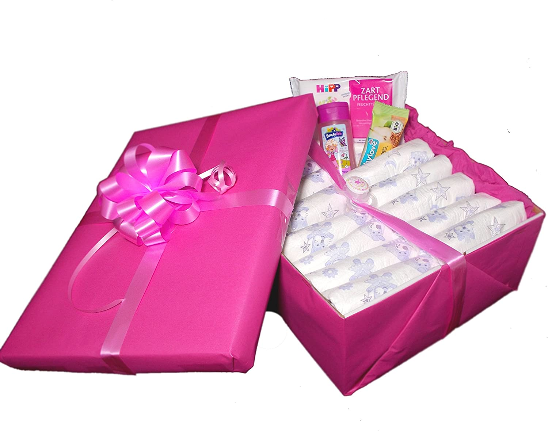 Bebé regalo
