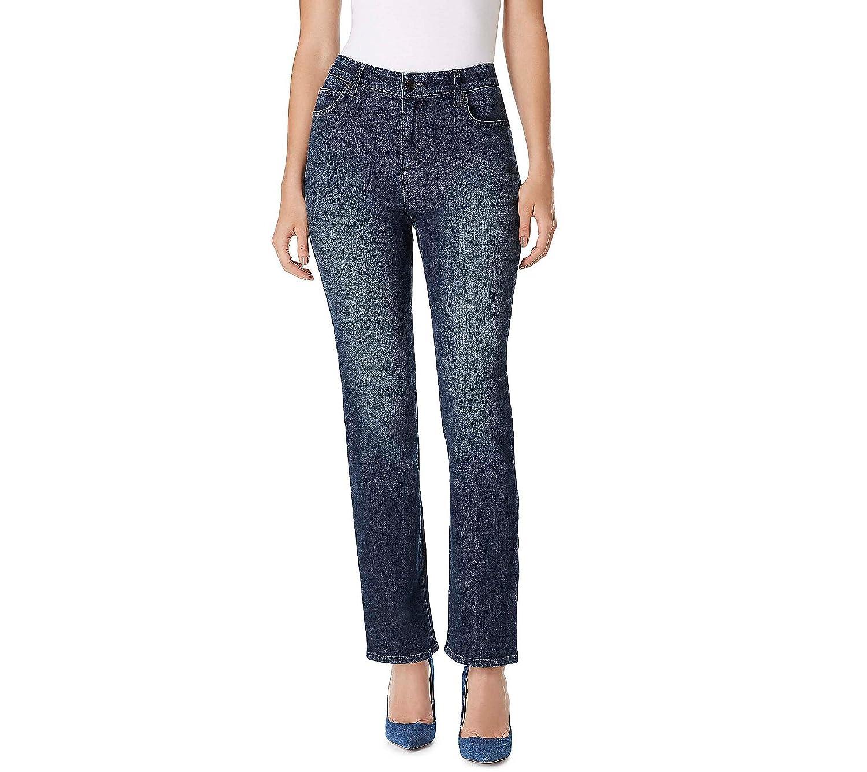 Bandolino Mandie Jeans