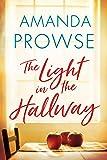 Light in the Hallway