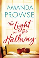 The Light In The Hallway (English