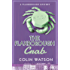 The Flaxborough Crab (A Flaxborough Mystery Book 6)