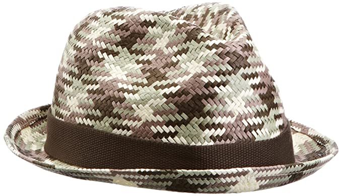 c66b14a380169 Kangol Women s Twining Player Hat at Amazon Men s Clothing store