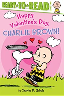 Empty Mailbox Charlie Brown With Happy Valentines Day Charlie Brown peanuts Amazoncom Valentine For Brown peanuts Seasonal