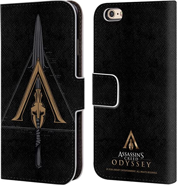 SPEARS 81 iphone case