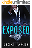 Exposed: An Alex Drake Novel (The Alex Drake Series Book 2)