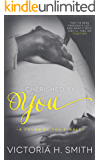 Cherished by You: A Found by You Finale Novella