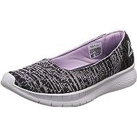 Reebok Women's Zeal Walk Hiking Footwear