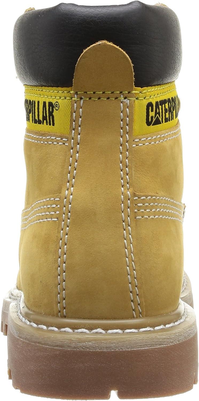 Cat Footwear Colorado, Boots Femme Honey Reset