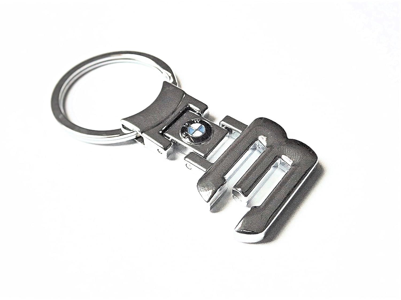 BMW Porte-clé s P&D