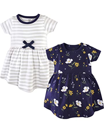cacbd1172 Baby Girl's Special Occasion Dresses | Amazon.com