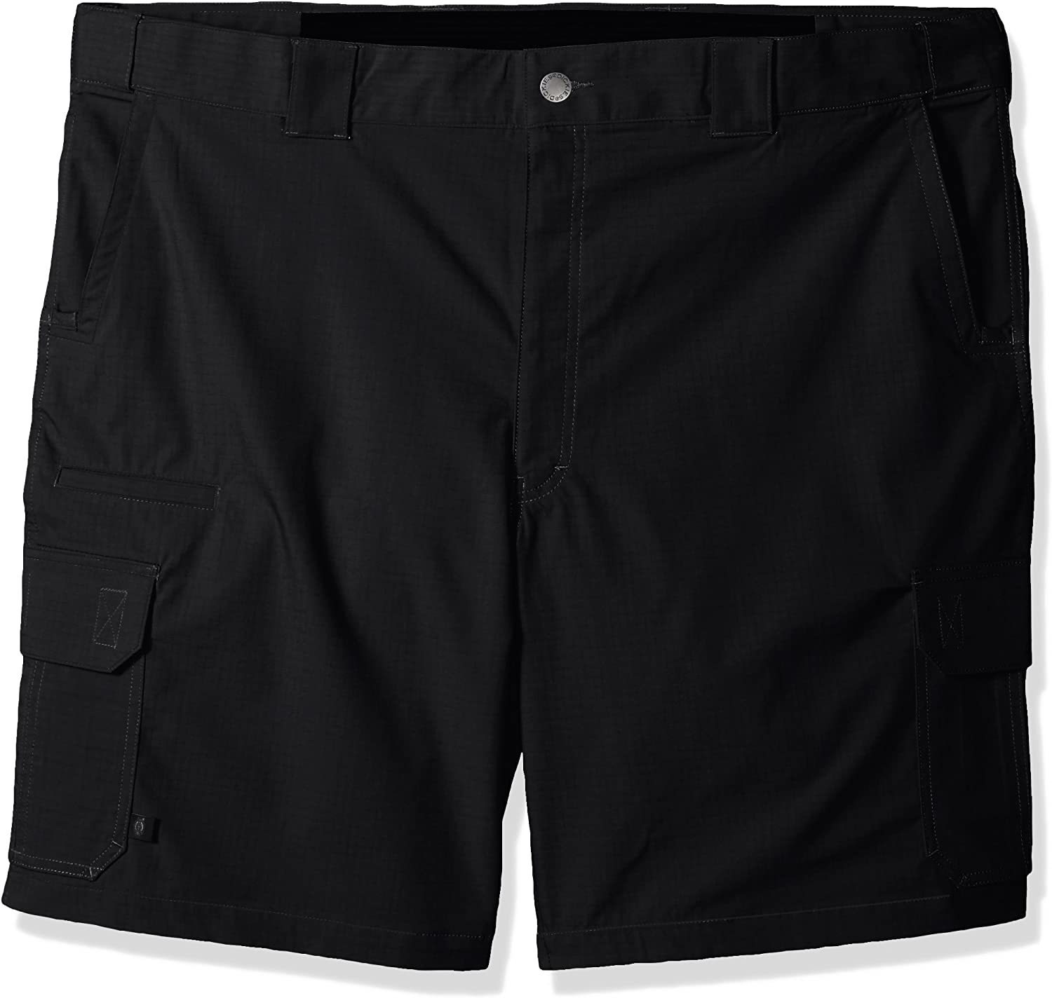 Dickies Mens Stretch Ripstop Tactical Short 10 Inseam Big