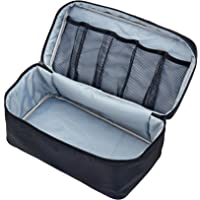 Packing Organizer Bra Underwear Storage Bag Travel Lingerie Pouch Toiletry Organizer