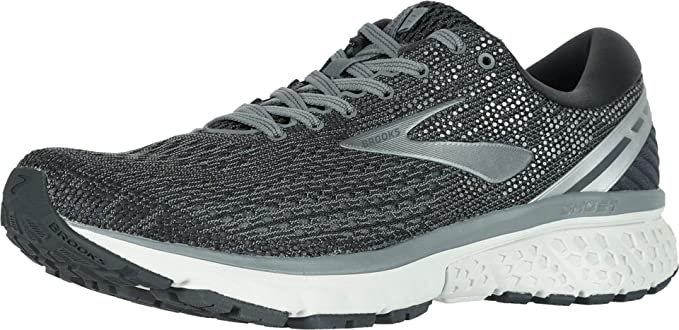 Brooks Ghost 11 men running shoes