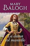 La dama col mantello (I Romanzi Oro) (Serie Dark Angel Vol. 4)