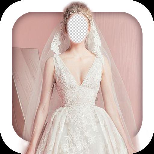 Dress Fancy Idea (Wedding Dresses 2016 Montage)