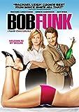 Bob Funk [Import]