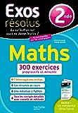 Exos Résolus Maths 2nde