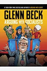 Arguing with Socialists Hardcover