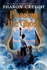 Pleasing the Ghost Kindle Edition