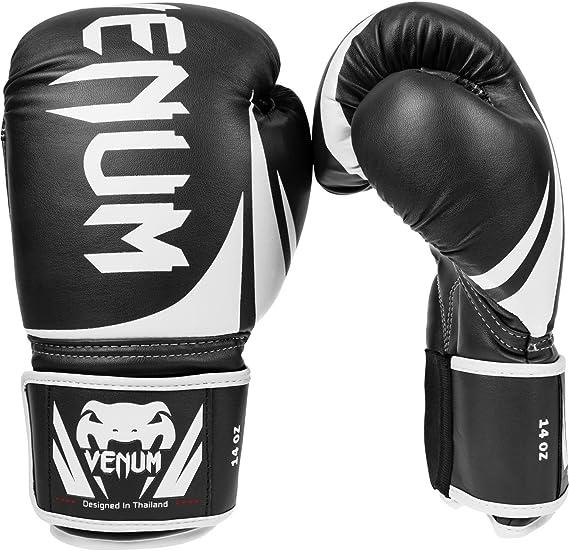 Venum Challenger v.01/Boxeo Set