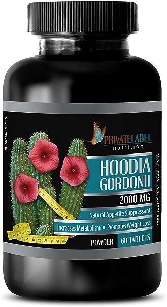 Amazon Com Fat Burner Pills For Women Weight Loss Hoodia