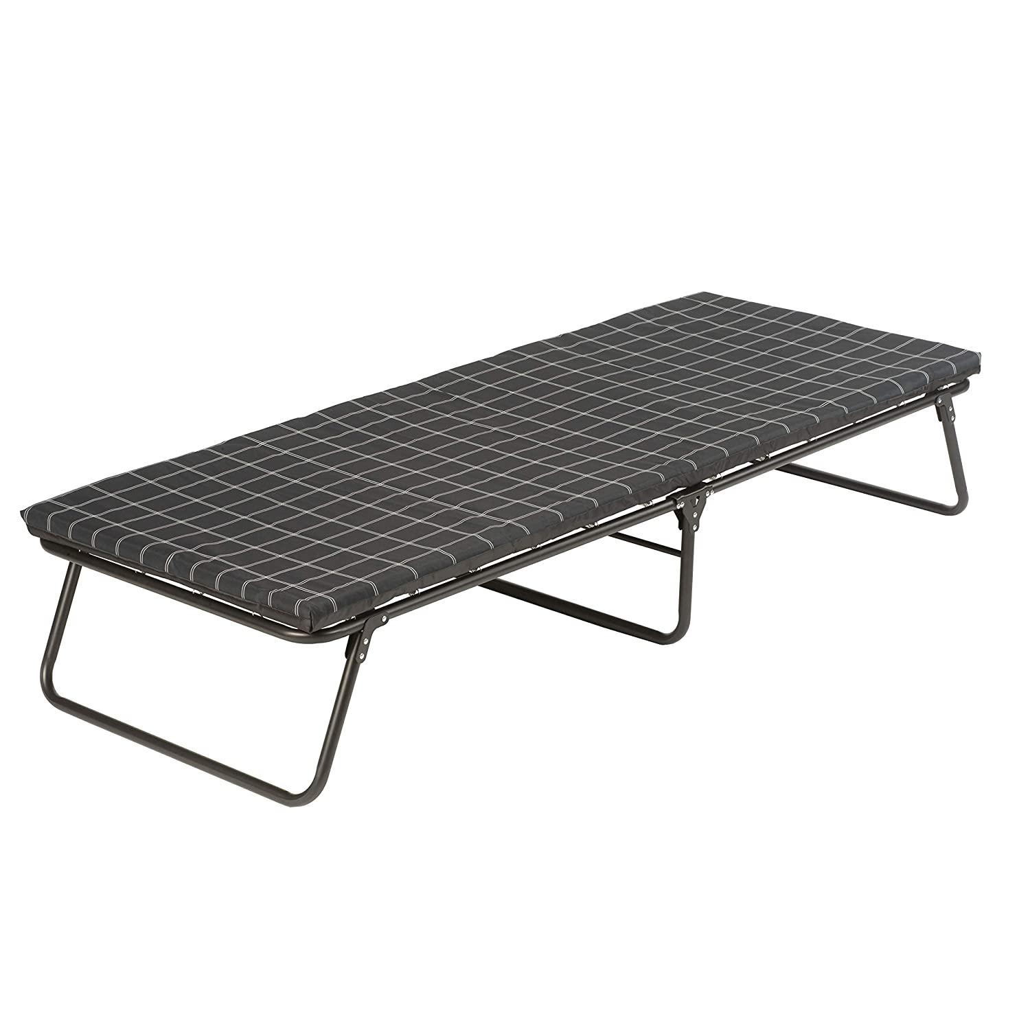 Best Camping Cot 7