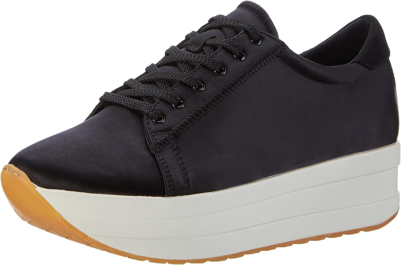 compra meglio risparmia fino al 60% enorme inventario Amazon.com   Vagabond Women's Low-Top Sneakers Trainers   Fashion ...