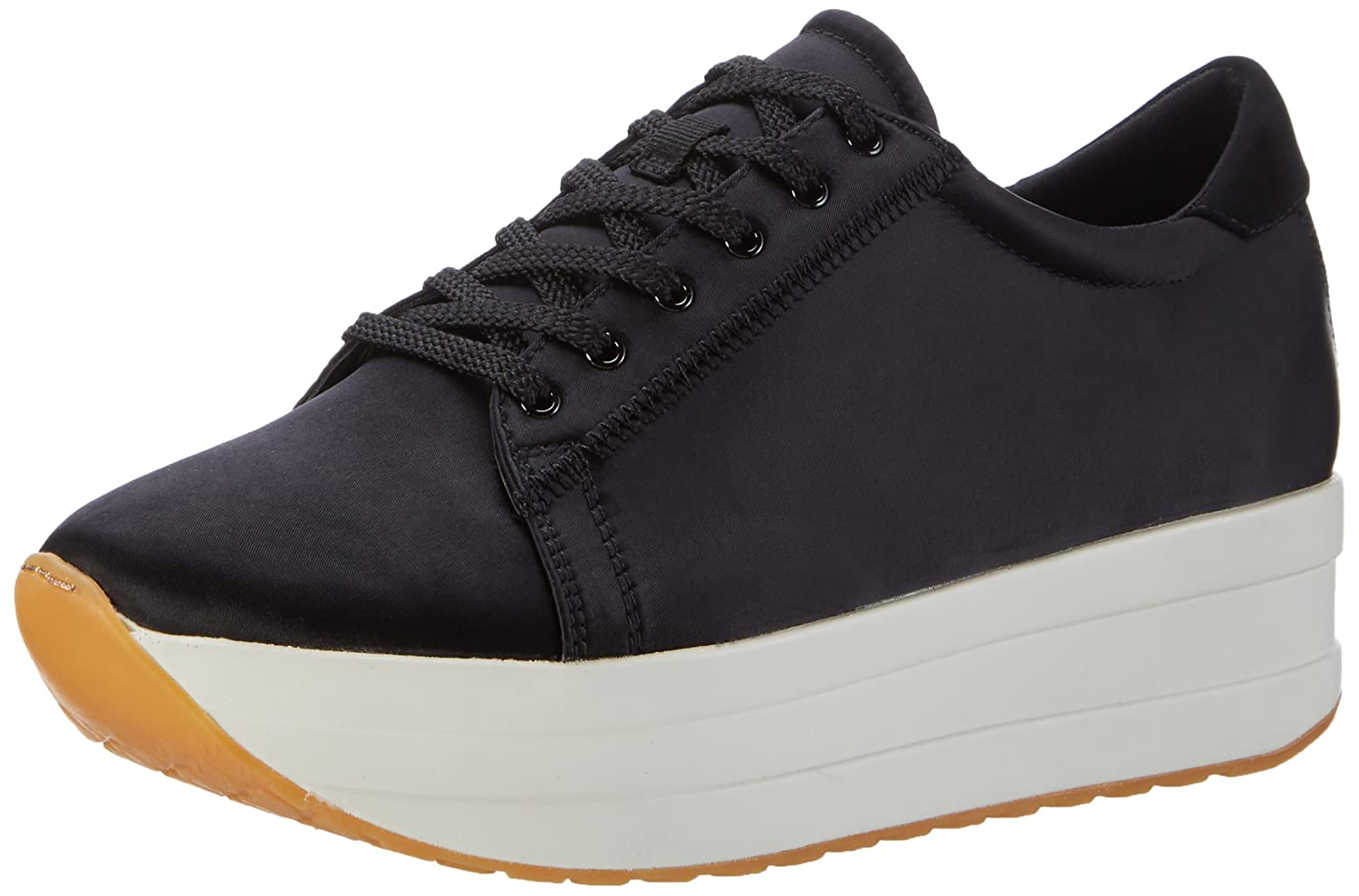 Vagabond Casey, Women's Trainers Women's Trainers 4322-085