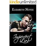 Imperfect Lies (The Imperfect Series Book 4)