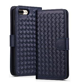 b7a05986d9 L&N iphone8 ケース 手帳型 iPhone7 ケース 手帳型 おしゃれ かわいい マグネット 耐衝撃 薄型 合