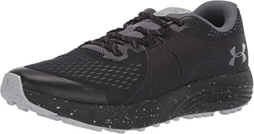 casete derrota inferencia  Amazon.com: Under Armour Charged Bandit Trail zapatillas para hombre: Shoes