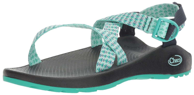 Chaco Women's Z1 Classic Athletic Sandal B01H4X8J30 8 B(M) US|Wintergreen