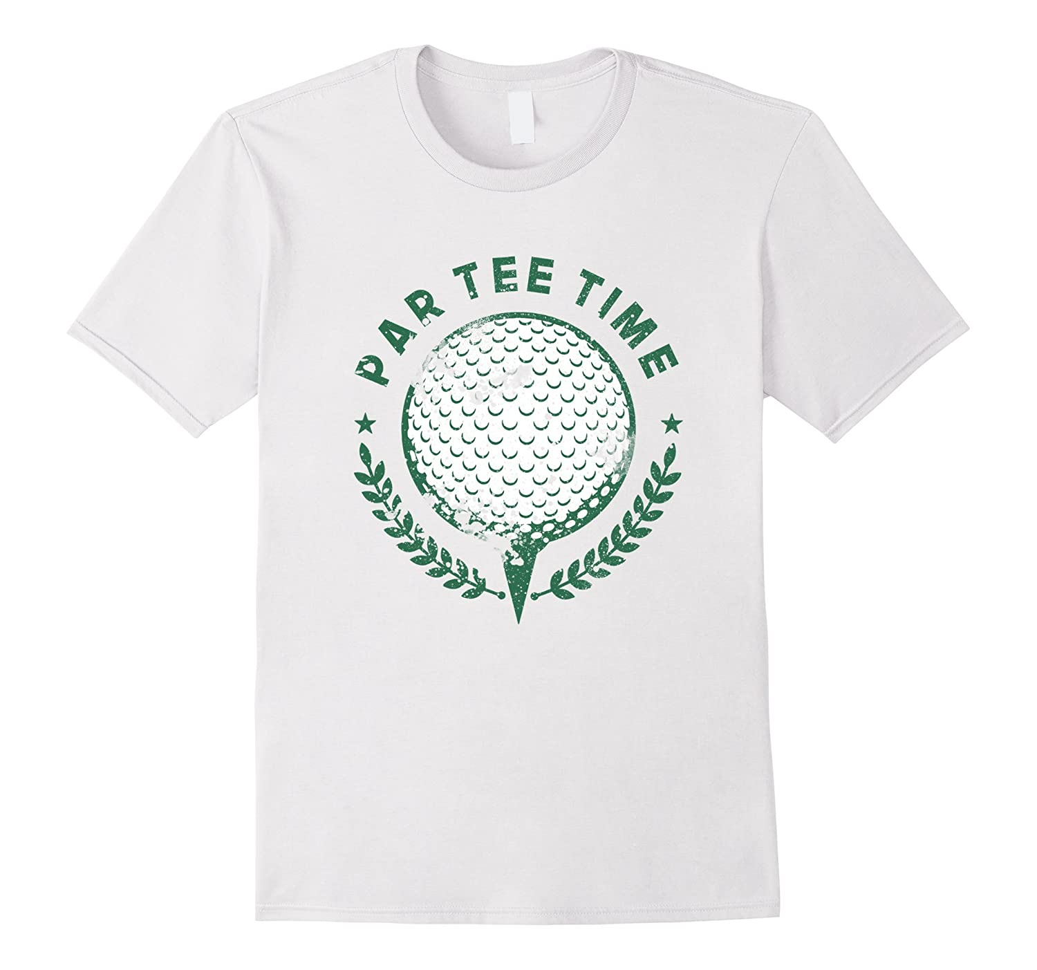 how to ask for a tee time