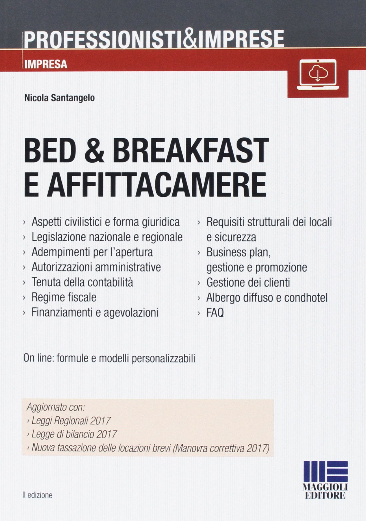 fac simile business plan negozio alimentari