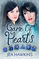 Game of Hearts Kindle Edition