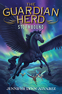 Song of the summer king book i of the summer king chronicles the guardian herd stormbound the guardian herd series book 2 fandeluxe Images