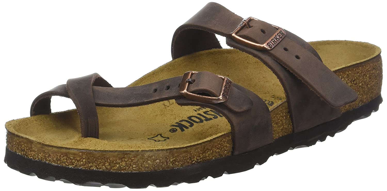 Birkenstock Australia Women s Mayari Sandals  Amazon.com.au  Fashion b097890066a4
