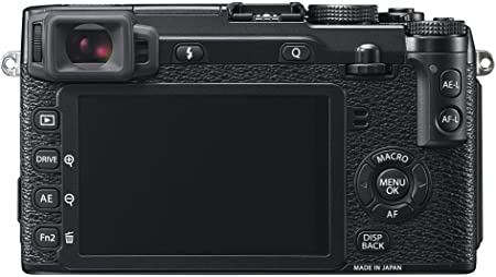 Fujifilm 16405018 product image 5