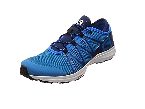 75d453db5d8d Salomon Men s Crossamphibian Swift Athletic Sandal  Amazon.co.uk ...