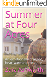 Summer at Four Acres