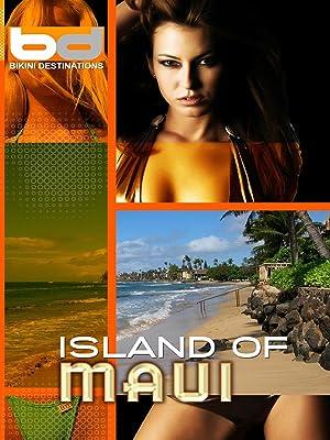 Bikini destinations hawaii hot pictures